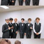 """イトゥク(SJ)、SNSで後輩の「NCT DREAM」と同化した童顔ぶりを発揮、""""イトゥクを探せ"""""""