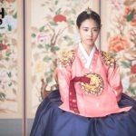 『華政』の貞明公主(チョンミョンコンジュ)はなぜ大地主になれたのか