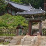 朝鮮王朝の絶世の美女は誰か10「顕徳(ヒョンドク)王后」