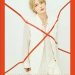 キム・ジェジュン、アジアツアー・ソウル公演のポスター公開…新年の活動スタート!