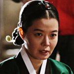 『華政(ファジョン)』に登場する2人の強烈な悪女とは誰か