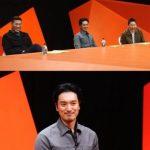 """キム・ミンジュン、義弟、G-DRAGONとの初の出会い """"激しく後悔した"""""""