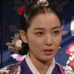 朝鮮王朝三大悪女で一番悪女でないのが張禧嬪(チャン・ヒビン)!(再読版)