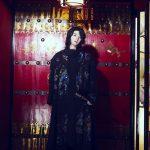 ソンジェ(SUPERNOVA) 、新境地を開拓するソロアルバムより MVショートバージョン・ジャケット写真・収録内容を公開!艶やかな世界で、力強い姿を魅せる!(動画あり)