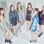 GFRIEND所属事務所SOURCE MUSIC、「2020 SOURCE MUSIC AUDITION in JAPAN」開催決定!