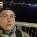 """<トレンドブログ>歌手ソン・シギョン、ファンたちのためのソルラル(旧正月)プレゼント""""セルフィーあげてってもうやめて…不細工注意"""""""
