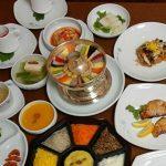 「コラム」ドラマでわかる韓国の習慣4「飲食の作法」