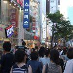 「コラム」ソウルのショップで日本人の客はどう思われているか/日韓生活事情3