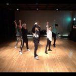 """<トレンドブログ>「iKON」、「Ah Yeah」の振りつけ動画を電撃公開!!…アドレナリン""""爆発""""ピッタリ合った群舞"""