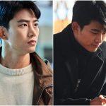 オク・テギョン(2PM)、スリラーにロマンス…劇の流れを変えるキャラクターの変化 「ザ・ゲーム」