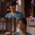 ≪韓国ドラマNOW≫「浪漫ドクター キム・サブ2」13話
