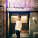 「インタビュー」ジョン・ヨンファ(from CNBLUE)の3rd Solo Album『FEEL THE Y'S CITY』明日発売!オフィシャルインタビューが公開!