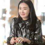 チェ・ジウ、「愛の不時着」カメオ出演「楽しく見ているドラマに招待してくださり感謝」