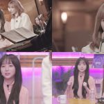 「LOVELYZ」Babysoul&Kei&スジョン、Mnet「音楽堂」に出演