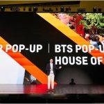 防弾少年団(BTS)とBig Hitには夢が現実になる…防弾少年団の韓国語教室、3月から順次公開