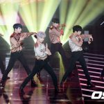 「公式」IN2IT、MMOエンタと専属契約解消…3月4日に日本デビュー