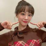 <トレンドブログ>「KARA」出身ホ・ヨンジ、ハツラツとした美貌で爽やかさいっぱい!