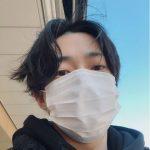 <トレンドブログ>連載【テジュのオヌルハル(今日1日)】vol.115