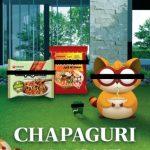 「パラサイト」の味どうぞ 11言語でレシピ動画…韓国食品大手