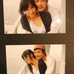 ソン・テヨン、SNSで夫クォン・サンウとの交際時代の写真を公開…「応答せよ2008、思い出が蘇る」