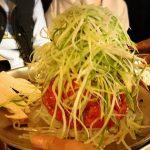 <トレンドブログ>【韓国グルメ】やっぱり美味 山盛りプルコギ!弘大 サンドミプルコギへ