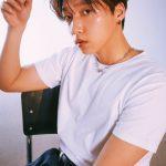 """<トレンドブログ>歌手チョン・セウン、マガジン「BEAUTY+」のグラビアに登場!初めて""""反抗期""""スタイルを見せる。"""