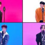 """<トレンドブログ>「iKON」、新曲""""飛び込むよ""""のライブクリップ映像を公開!"""