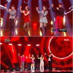 """<トレンドブログ>男女混合グループ「KARD」、新曲""""Red Moon""""で全世界の音楽ファンを魅了する!"""