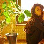 <トレンドブログ>歌手チョンハのプロジェクト楽曲MVに女優チョ・ボアが出演!