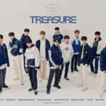 <トレンドブログ>エンタの大型新人「TREASURE」の12人組完全体団体写真が公開!