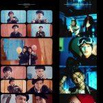 """<トレンドブログ>「NCT127」、新曲""""夢""""と""""Sit Down!""""のトラックビデオを公開!"""