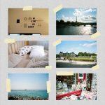 <トレンドブログ>歌手チョン・ダンビ、カムバックを前に新曲の作業ノートを公開!
