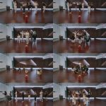 """<トレンドブログ>「Weki Meki」、新曲""""DAZZLEDAZZLE""""のダンス映像を公開!"""