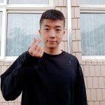 【全文】JYPエンタ、「2PM」ウヨンの除隊イベントはNO…新型コロナ感染拡大防止のため