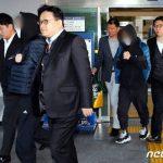 得票操作疑惑「PRODUCEシリーズ」PD、初公判は3月6日に延期
