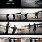 「TREASURE」チェ・ヒョンソク&ドヨン、パフォーマンス映像を初公開