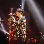 キム・ヒョンジュン(リダ)、13回のワールドツアー大盛況…6月カムバックとコンサート計画発表