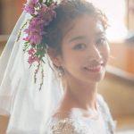 「全文」CRAYON POPグンミ、結婚と妊娠を発表…2月23日挙式