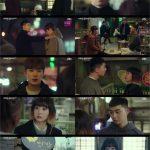 パク・ソジュン「梨泰院クラス」視聴率14%、歴代JTBCドラマ2位…上昇の勢いが普通じゃない