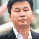 YGエンタ元代表ヤン・ヒョンソクについて警察側、公益通報者が脅迫の一部認める…検察送致予定