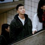 「コラム」韓国のスターが寄付を通して「慈愛のリレー」を行なう背景とは?