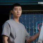 「コラム」パク・ソジュン主演『梨泰院クラス』の視聴率がグングン上昇している!
