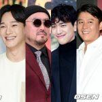 【トピック】CHEN(EXO)や俳優ソンジュンら、遅れて結婚と2世誕生を明らかにした新米パパたち