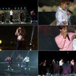 """2PM、「My House」再ブレイク…""""My Houseジュノ""""固有名詞誕生+TWICEモモがカバーダンス"""