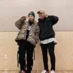 """<トレンドブログ>パク・サンダラ、YGファミリー応援""""iKONの子たちいつもとてもよくやってカッコいい"""""""