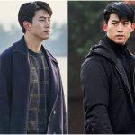 """オク・テギョン(2PM)、""""温""""と""""冷""""相反する魅力で視聴者を惹きつける…ドラマ「ザ・ゲーム」"""