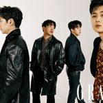 「狩りの時間」イ・ジェフン、チェ・ウシクら、韓国映画界が愛する俳優たちのすべての瞬間