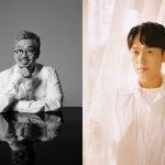 BTS(防弾少年団)音楽プロデューサー 昨年も著作権料1位