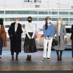 「PHOTO@仁川」TWICE、海外スケジュール参加のため韓国出国