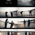 TREASUREチェ・ヒョンソク&ドヨン、パフォーマンス映像を初公開..躍動的なダンスに幻想的な雰囲気まで